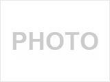 Квадрат Ст.35, ГОСТ 1050-88, 2591-88